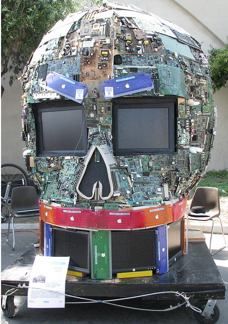 images/stories/Computer-Art-Reused/Giant-skull.jpg