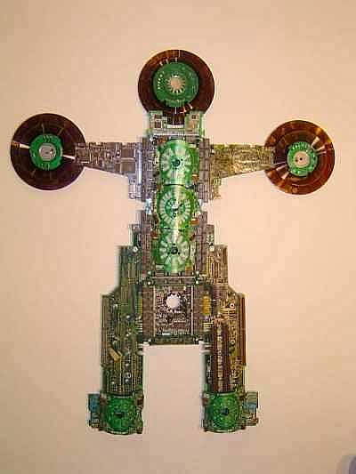 images/stories/Computer-Art-Reused/art-computer-part-man.jpg