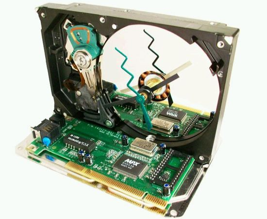 images/stories/Computer-Art-Reused/eco-green-clock.jpg