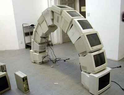 images/stories/Computer-Art-Reused/lcd.jpg