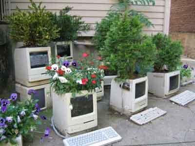 images/stories/Computer-Art-Reused/recycle-computer.jpg