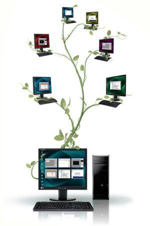 images/stories/Computer-Art-Reused/tree-computer.jpg