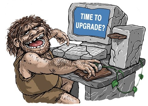 images/stories/Computer-Cartoon/Computer_time_to_upgrade.jpg