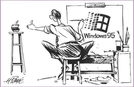 images/stories/Computer-Cartoon/El-origen-de-Windows.jpg
