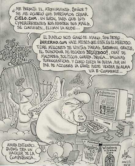 images/stories/Computer-Cartoon/Portal-del-cielo.jpg
