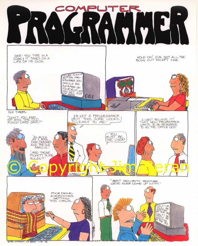 images/stories/Computer-Cartoon/computer programer_lg.jpg