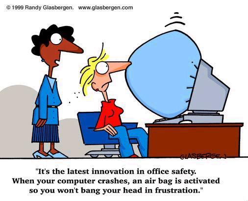 images/stories/Computer-Cartoon/computer-airbag.jpg