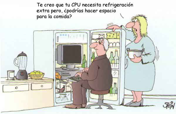 images/stories/Computer-Cartoon/refrigeracion.jpg