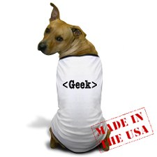 images/stories/Computer-Creative-Gadget/Greek-dog-shirt.jpg