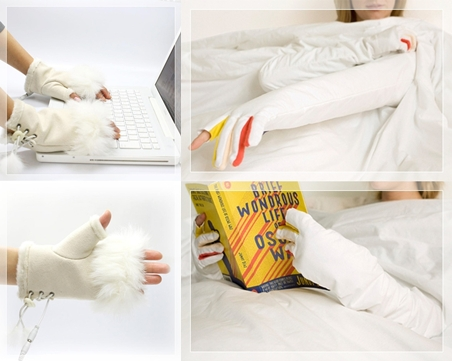 images/stories/Computer-Creative-Gadget/Winter gloves.jpg