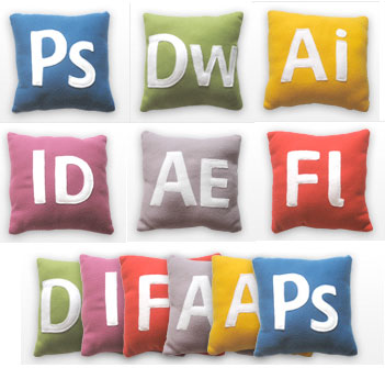 images/stories/Computer-Creative-Gadget/creative-suite-pillow.jpg