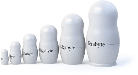 images/stories/Computer-Creative-Gadget/levedev-matryoshka-dolls.jpg