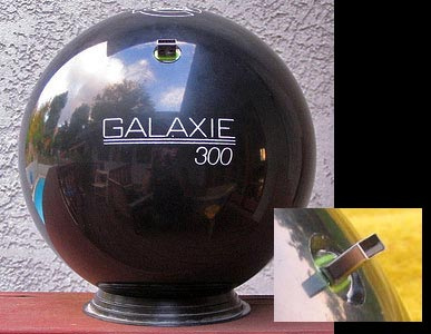images/stories/Computer-Creative-Gadget/usb-1-Bowling Ball.jpg