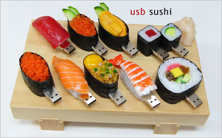 images/stories/Computer-Creative-Gadget/usb-5-Sushi.jpg