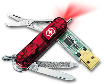 images/stories/Computer-Creative-Gadget/usb-7-Swiss Army Knife.jpg