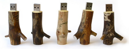 images/stories/Computer-Creative-Gadget/usb-8-Wooden Sticks.jpg