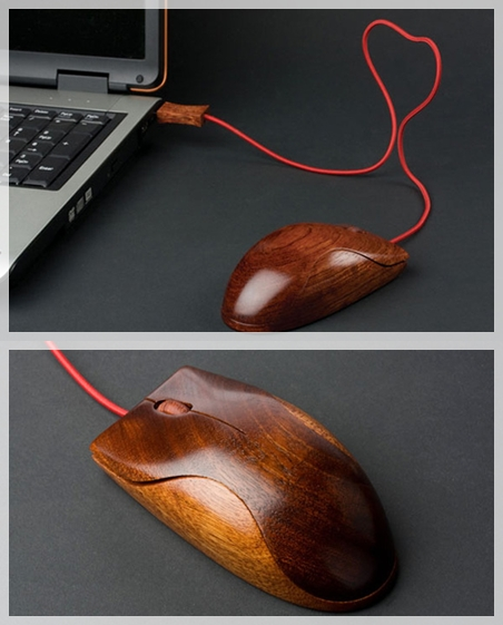 images/stories/Computer-Creative-Gadget/wood-mouse.jpg
