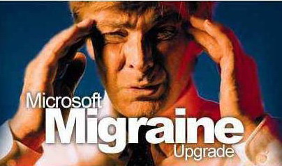 images/stories/Computer-Funny/Microsoft-Migraine.jpg