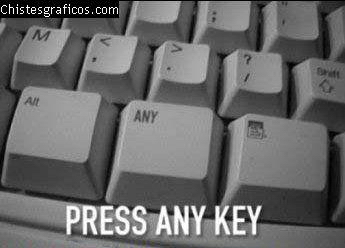 images/stories/Computer-Funny/Pressanykey.jpg