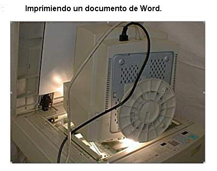 images/stories/Computer-Funny/Print_Word_Document.jpg