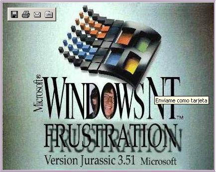 images/stories/Computer-Funny/WindowsNT-Frustration.jpg