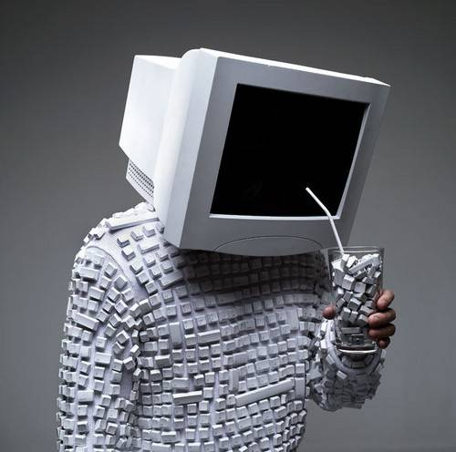 images/stories/Computer-Funny/computer keyboard man.jpg