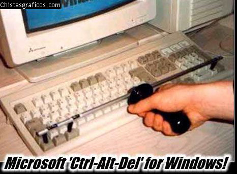 images/stories/Computer-Funny/ctrl-alt_del.jpg