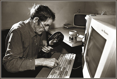 images/stories/Computer-Funny/old-man-user.jpg