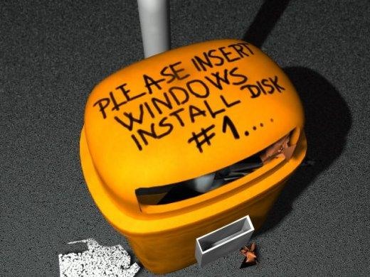 images/stories/Computer-Funny/windows,bin.jpg