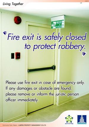 A-Public_fire_escape_doors_close_off_Prevent_theft-Eng.jpg