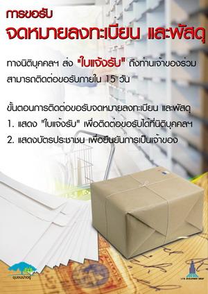 A-cm-pr-3-postbox.jpg