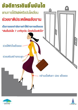 A-cm-prs-Advantages-of-stairs.jpg