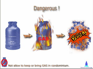 X-PR-Do-not-release-the-gas-into-the-building.jpg